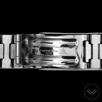 14-bracelet-down_marked