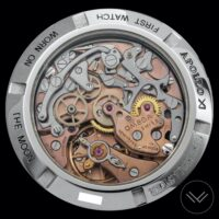 11-caseback-out-no-sn-no-num_marked