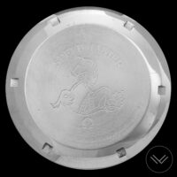 11-caseback-out_marked