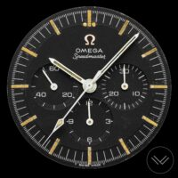 09-dial-new_marked
