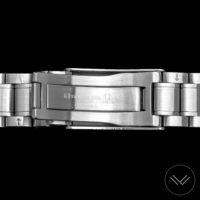 12-bracelet-down_marked