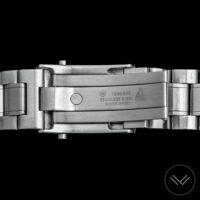 13-bracelet-down_marked