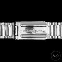 14-bracelet-down-new_marked