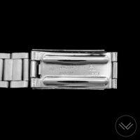 14-bracelet-udown_marked