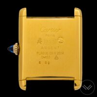 11-caseback-out-no-sn_marked 11.25.03