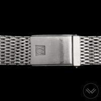13-bracelet-up_marked
