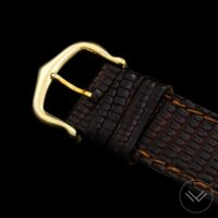 13-buckle_marked