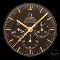 09-dial_marked