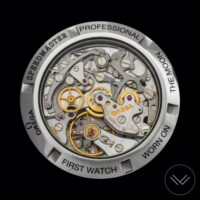 11-caseback-out-no-sn_marked